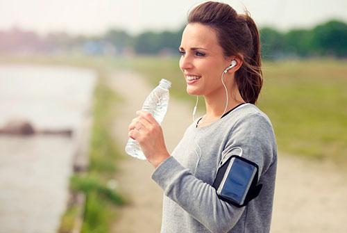 12 советов, как изменить свое отношение к физической нагрузке