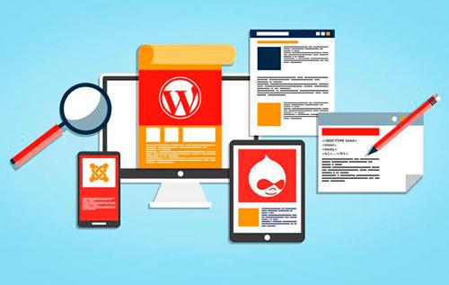 Раскрутка сайта выгодно интернет реклама интернет реклама, офисы инфобизнеса