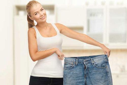 метод леонида саута похудения