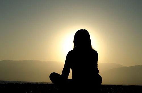 Зачем искать смысл жизни и как его найти?