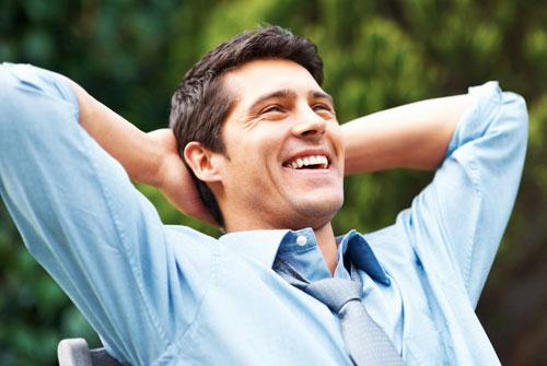 10 советов как стать оптимистом