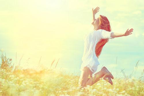 5 принципов легкой жизни