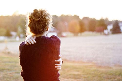 Как научиться держать себя в руках: 10 советов