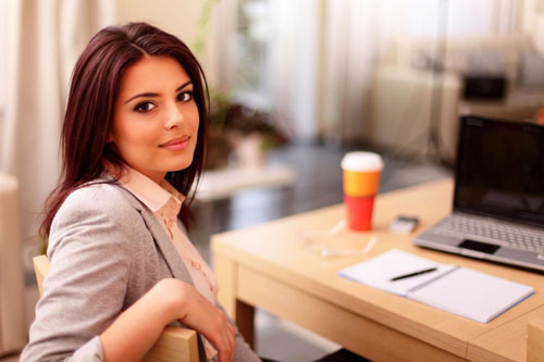 Как быть эффективным? 9 полезных привычек