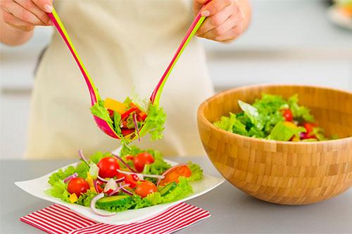 18 советов как повысить эффективность диет
