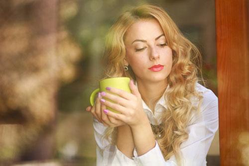 Как перестать обижаться? 6 действенных способов