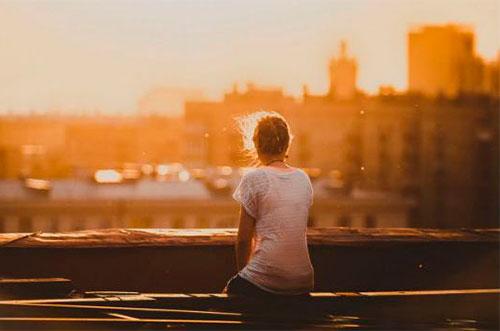 Как забыть прошлое и начать жить настоящим? 6 советов