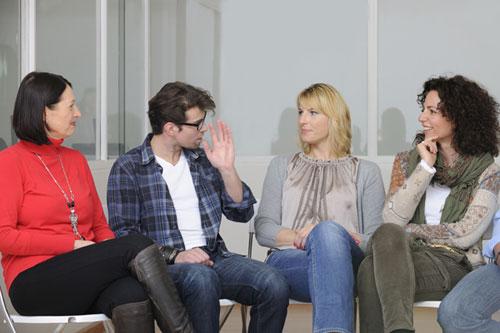 5 психологических приемов, которые влияют на людей